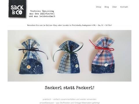 Sack & Co
