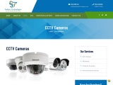 Camera Sales and service in Coimbatore