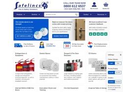 Safelincs Promo Codes 2018