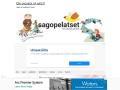 www.sagopelatset.se