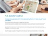 Hire Virtual Salesforce CRM Consultants  | Salesforce Implementation