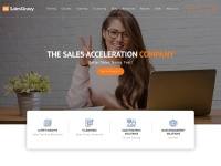 Sales Gravy Fast Coupon & Promo Codes