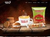 best tea franchise opportunities in maharashtra