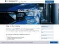 www.saljabil-norrkoping.se