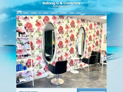 salonggochcompany.se