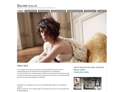 www.salonghair.se