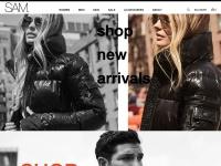 Sam-nyc Fast Coupon & Promo Codes