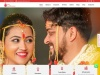 Wedding Planners in Bangalore | Best Event Management Company in Bangalore | SanaSambhramaa Events