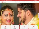 Best Wedding Event Management Company in Bangalore | SanaSambhramaa Events