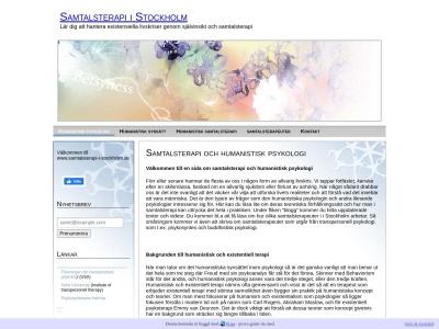 www.samtalsterapi-i-stockholm.se