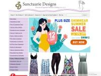 Sanctuarie Designs Fast Coupon & Promo Codes
