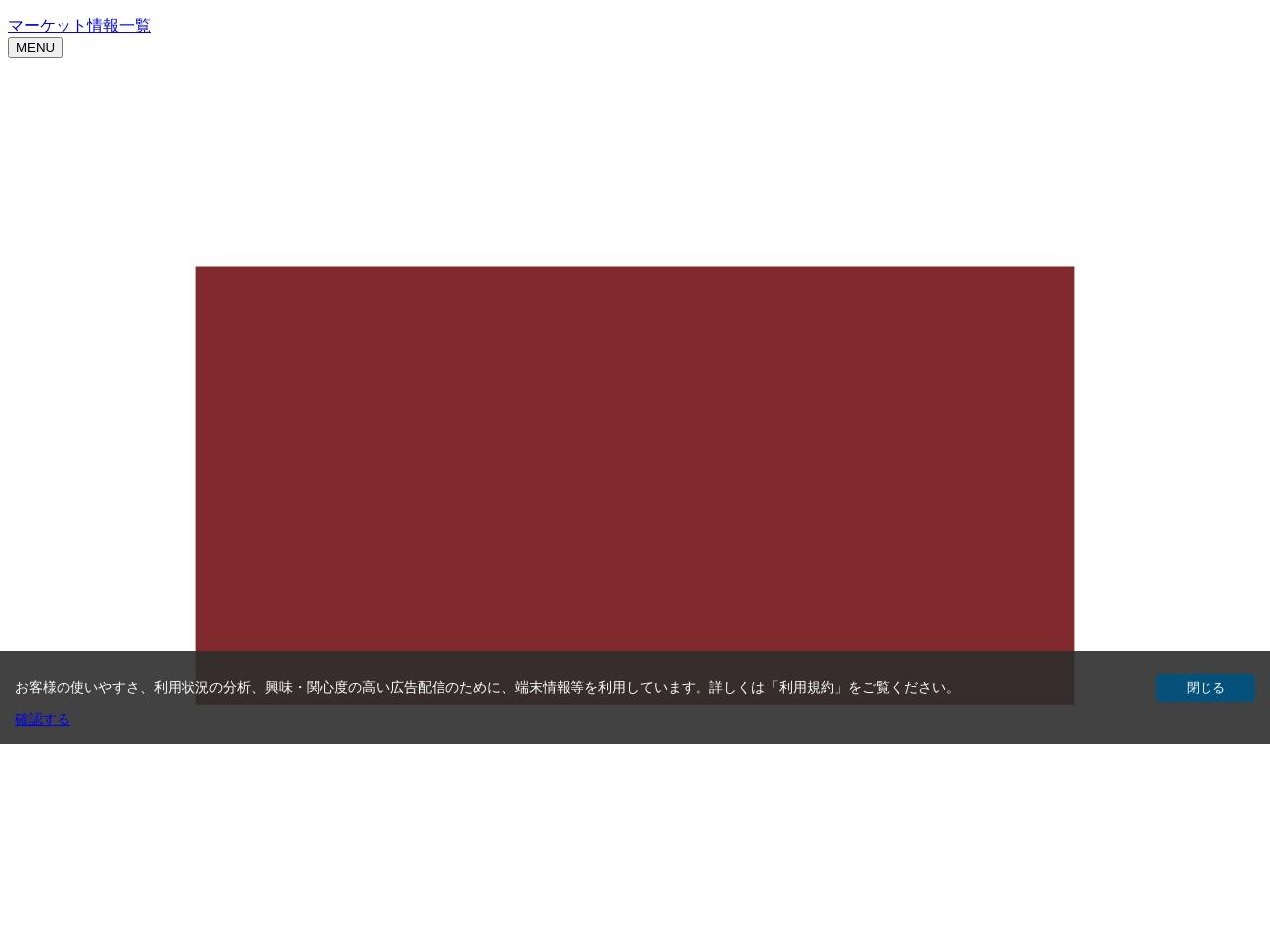 訪日客の人気スポット ランキング発表 (1/2ページ)