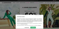 Code promo San Marina et bon de réduction San Marina