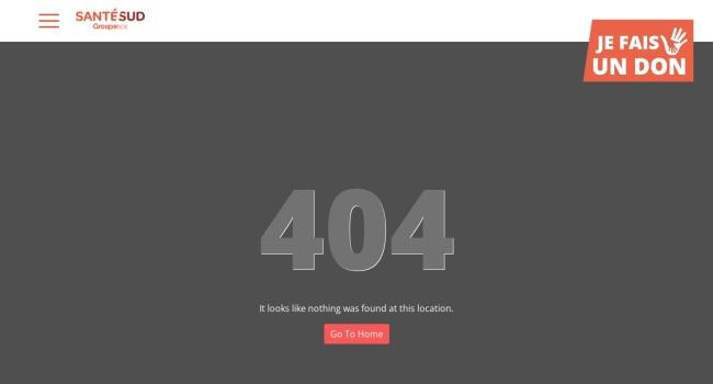 Pour une meilleure insertion sociale et professionnelle des mères célibataires au Maghreb