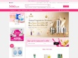 Sasa.com - The Ultimate Online Beauty & Health Shop