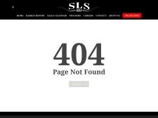 http://www.saskatoonlivestocksales.com/services.php