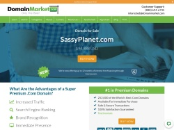 Sassyplanet coupon codes August 2018