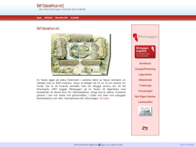 www.savarhus1.n.nu