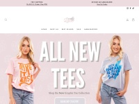 Saved By Lace Promo Codes & Discounts