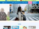 http://www.sawayakazaidan.or.jp/