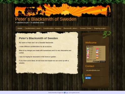 www.scarlettofsweden.n.nu