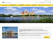 http://www.schloss-moritzburg.de