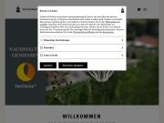http://www.schloss-wackerbarth.de/