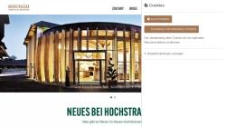 www.schnaps.at Vorschau, Mooskirchner Feindestillerie Hochstrasser