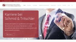 www.schnur-schmid.de Vorschau, Schnur & Schmid - Wirtschaftsprüfer und Steuerberater