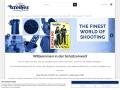 www.schuetzenwelt.de Vorschau, Schießsport Stelljes GmbH