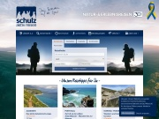 http://www.schulz-aktiv-reisen.de/