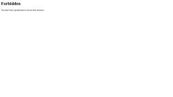 www.schwarzenberg-erzgebirge.de Vorschau, Stadtmagazin Schwarzenberg
