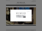 Scialle Shawls Coupon