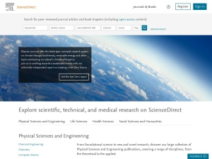 http://www.sciencedirect.com/