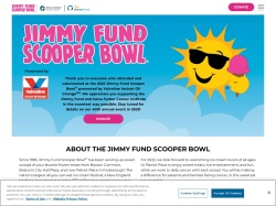 Scooperbowl coupon codes December 2017