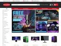 Scorptec.com.au Deals & Promos