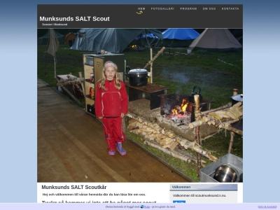 www.scoutmunksund.n.nu