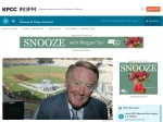 Cal State presidents lobby for Pell Grants