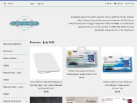 Scrapbooking Fairies Fast Coupon & Promo Codes