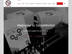 Scriptworks coupon codes September 2018