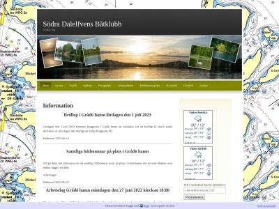 www.sdbk.org