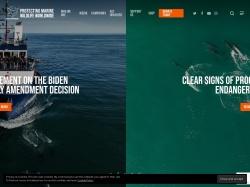 Sea Shepherd Galapagos Launches Environmental law Manual
