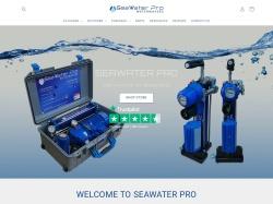 Seawater Pro