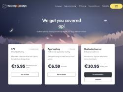 Seedbox.io