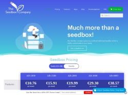The Seedbox Company