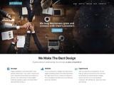 Graphics, Web Design,Printing,Photo editing