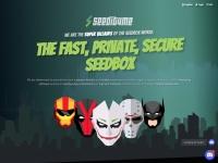 Seedit4 Discount & Voucher Codes