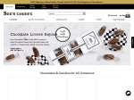 See's Candies, Inc. Promo Codes