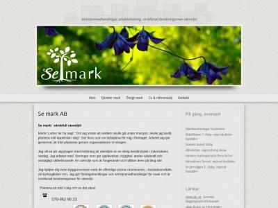 www.semark.se