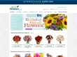 10% OFF on the Best Sellers at Send Flowers